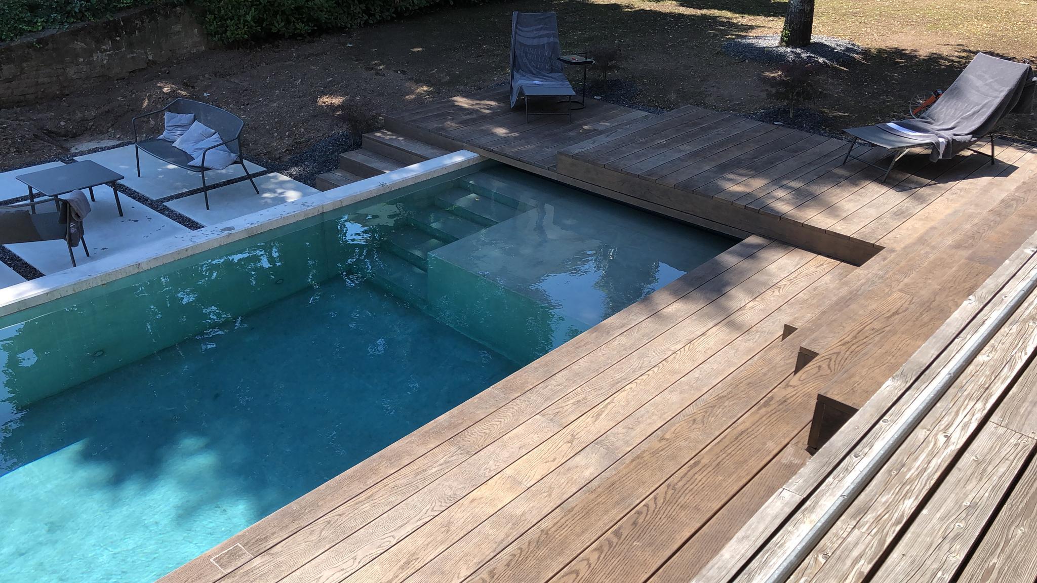 lauper-piscine18.jpeg