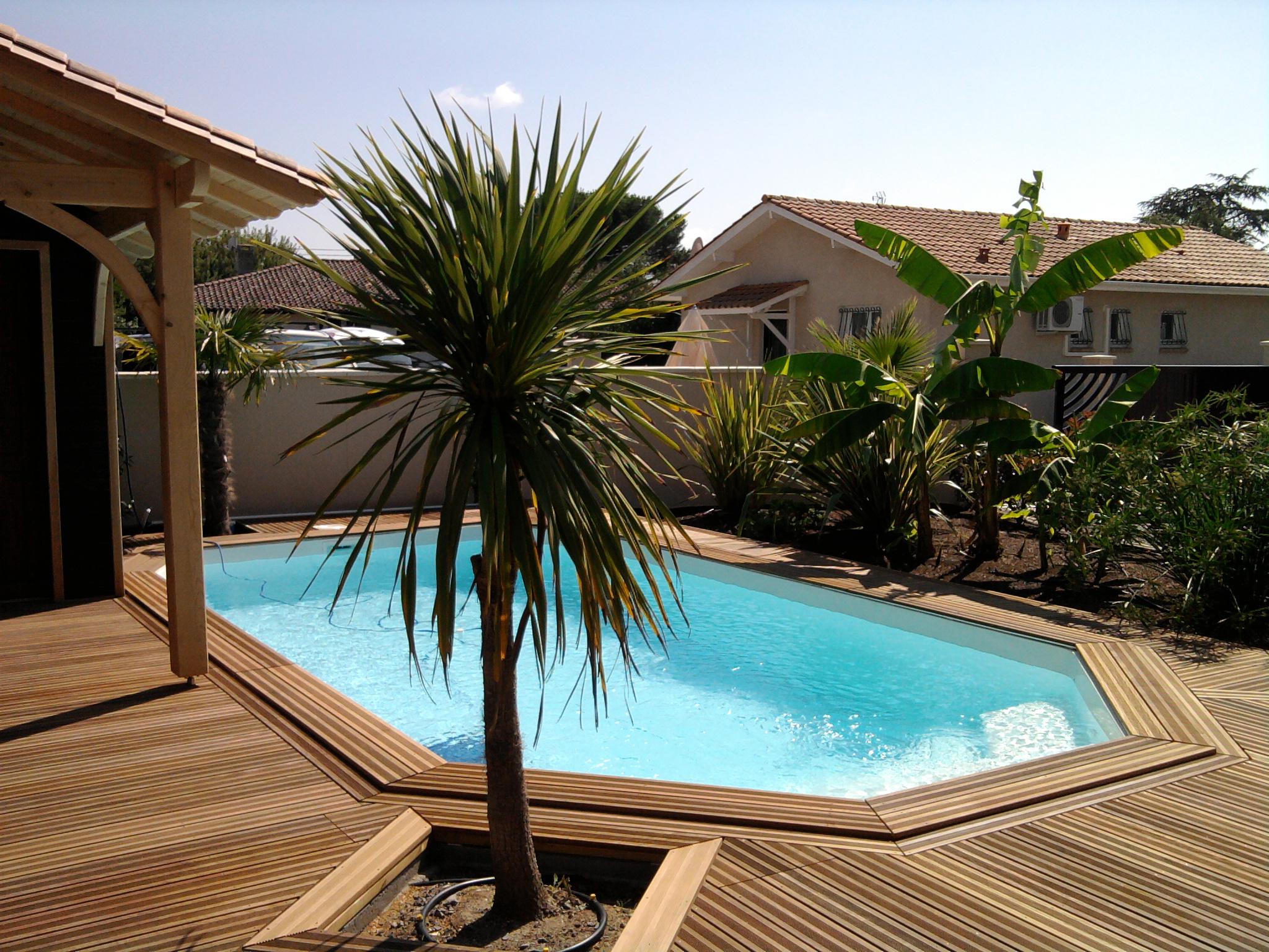lauper-piscine2.jpg