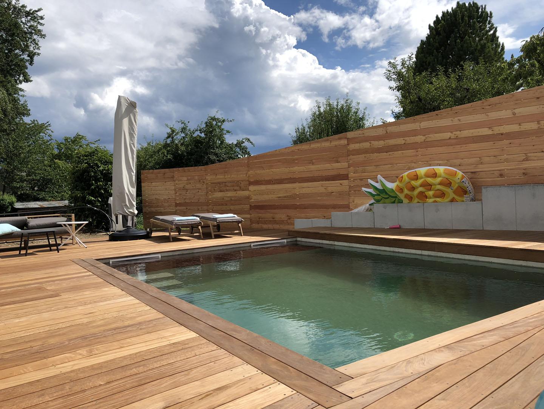 lauper-piscine21.jpg
