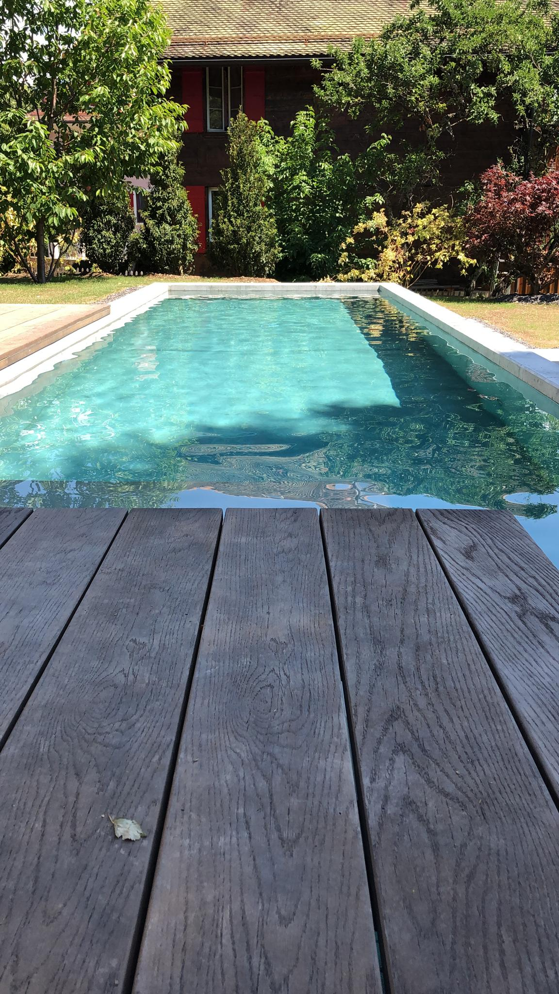 lauper-piscine29.jpeg