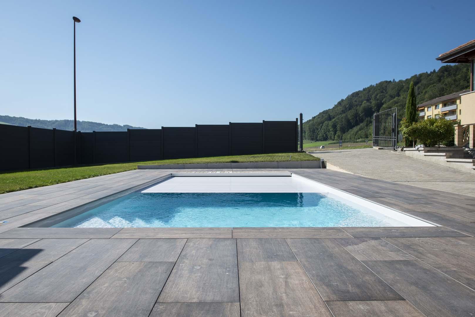 lauper-piscine6.jpg